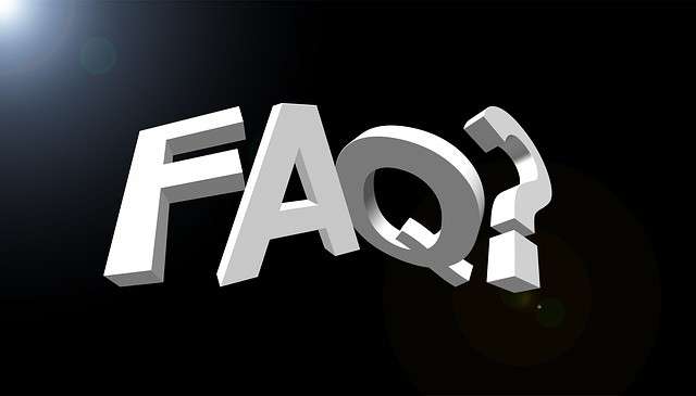 FAQ Transportation Athens | Frequently Asked Questions - Minibus Athens