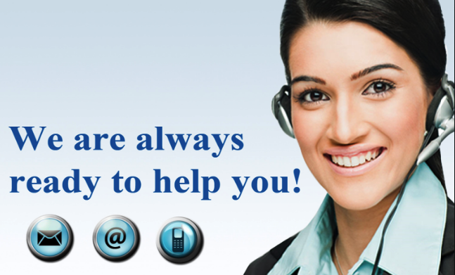Minibus Athens Contact us | Contact information - online Customer support