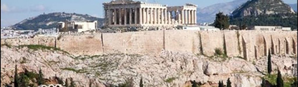 Athens Sightseeing Tour | Sightseeing tour Athens - Minibus Athens Ltd
