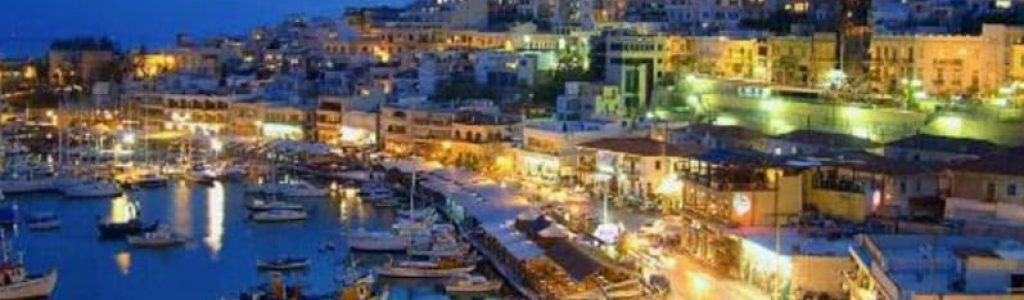 Athens Piraeus Sightseeing Tour | Athens Piraeus Tour Minibus Athens Ltd